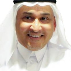 الأمير أحمد بن فهد يستقبل رئيس الهيئة العامة للطيران المدني