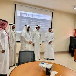 أرامكو السعودية توقّع عقودًا بقيمة 18 مليار دولار لرفع إنتاج حقلي المرجان والبري