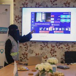 البحرين تستضيف أول مهرجان خليجي للغوص بمشاركة المرأة السعودية
