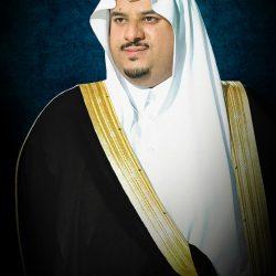 المشرف العام التنفيذي لفروع المناطق يزور مكتب العمل في الرياض