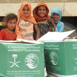567 مدرسة في حفرالباطن تستقبل غداً 104951 طالباً وطالبة