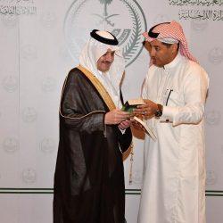 3 لقاءات اليوم في ختام الجولة الأولى لدوري كأس الأمير محمد بن سلمان للمحترفين لكرة القدم