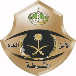 3 مواجهات اليوم في الجولة الثانية من دوري كأس الأمير محمد بن سلمان للمحترفين