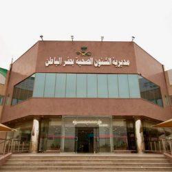 أمانة الشرقية: خطة لتشغيل المسالخ في «العيد».. وتجهيز 31 طبيب بيطري و 200 عامل و216 جزار
