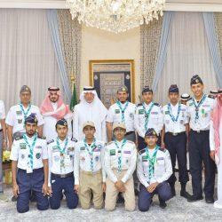 مركز الملك سلمان للإغاثة يسلم كسوة العيد ولحوم الأضاحي للأيتام في اليمن