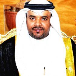 المنتخب السعودي للمبارزة يشارك في الآسيوية