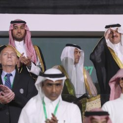 الاتحاد السعودي للأمن السيبراني يطلق معسكر طويق للناشئين بحفر الباطن