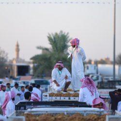 نجوم الدوري السعودي يهيمنون على التشكيلة الآسيوية