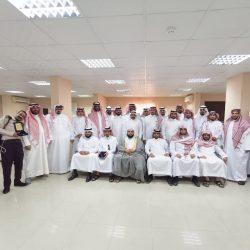 """"""" هدف """" : برنامج """" دعم التوظيف لرفع المهارات """" يستهدف تدريب السعوديين داخل المملكة"""
