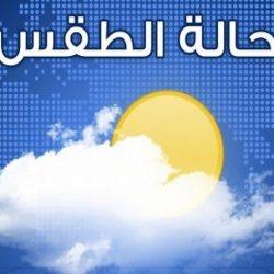 تركي آل الشيخ: أكثر من 3.7 مليون شخص زاروا فعاليات اليوم الوطني الـ 89 خلال 5 أيام