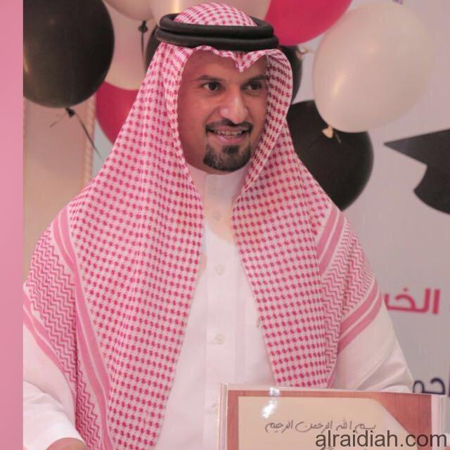 دام عزك يا وطن .. طويق همتنا .. والرؤية قمتنا