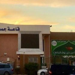 عبدالعزيز بن سلمان: مباحثات « إيجابية » حول « المقسومة »