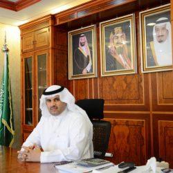 اللواء محمد العساف : صفحات مضيئة تضاف لإنجازات الوطن
