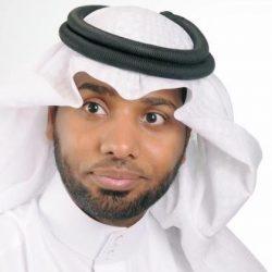المتحدث الإعلامي لشرطة منطقة الرياض: القبض على الجناة الذين تعرضوا لوافد يعمل بمحطة الوقود