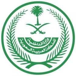 الهيئة العامة للإحصاء : انخفاض معدل بطالة إجمالي السعوديين إلى (12.3%) وارتفاع المشاركة الاقتصادية للسعوديات بـ (23.2%)