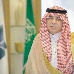 الكويت تستضيف المنافسات الخليجية