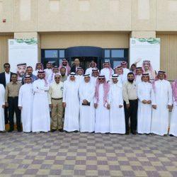 الشباب السعودي يستضيف شبيبة الساورة الجزائري اليوم في إياب دور الـ 32 لكأس محمد السادس