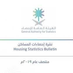 اكتوبر القادم الاعلان عن جوائز (كارنتر) الخليجية والعربية للصحافة والاعلام والعلاقات العامة لعام 2020