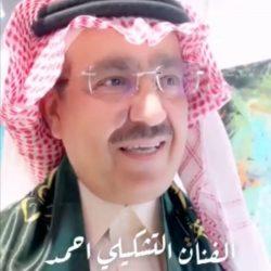أمين مجمع الملك فهد بالمدينة آمل  أن تكون هذه الندوة باكورة عمل تأصيلي في تعليم القرآن لذوي الإعاقة في العالم العربي والإسلامي