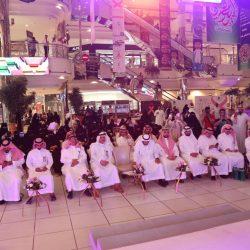 """""""السعودية للكهرباء"""" تدرب أكثر من 300 ممثل سلامة من """"التعليم"""" في 9 مدن"""