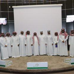اتفاقية لتصدير التمور السعودية إلى كوريا الجنوبية