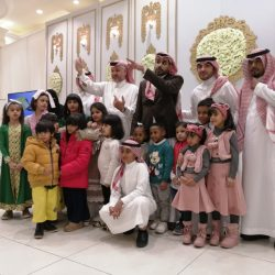 دار الرائدية في معرض الكويت الدولي للكتاب