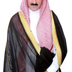 سمو أمير نجران: ولاء الشعب ومبايعته الملك عبادة لله