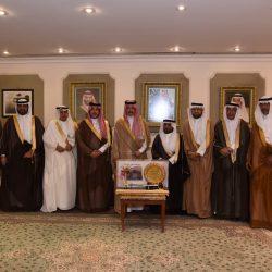 همسات الثقافي يوقع عقد شراكة مع جمعية المواساة الخيرية بالاحساء