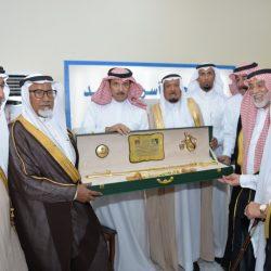 """الجمعية السعودية للتربية الخاصة """"جستر الخفجي"""" تعقد اجتماعها التطويري"""