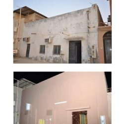 بلدية الخفجي : فتح ثلاثة مظاريف لمواقع تجارية استثمارية