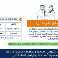 شرطة الرياض تقبض على ثلاثة أشخاص تورطوا في إشهار سلاح  على أحد الأشخاص وتهديده وإركابه بالقوة داخل الصندوق الخلفي لمركبتهم