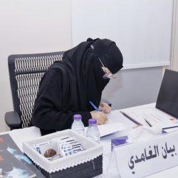 """وزارة التعليم تتجه لـتطبيق """"التعليم الشامل"""" على طلاب التربية الخاصة"""