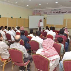 تفاصيل 4 اتفاقيات و7 مبادرات بمجلس التنسيق السعودي الإماراتي