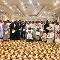 تحت رعاية أمير الرياض جمعية لأجلهم تقيم الملتقى الأول لأسر ذوي الإعاقة السبت والأحد القادمين