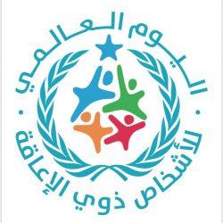 محافظ بيش يدشن حملة التطعيم ضد شلل الأطفال