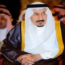 """""""السعودية للكهرباء"""": 30 مليون ساعة عمل آمنة دون إصابات بالمحطة الـ 14 بالرياض"""
