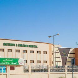 وفاة الأمير متعب بن عبدالعزيز