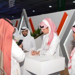 تتويج 6 فائزين في مسابقة المزاين بمهرجان الملك عبدالعزيز للصقور