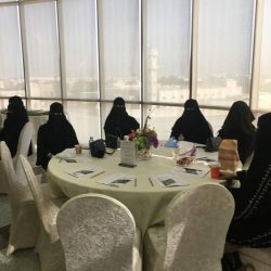 هيئة المواصفات تفوز بجائزة #الكويت للإبداع