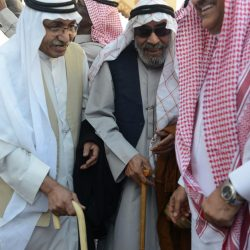 """""""البيئة"""": تحصين وردم 909 بئرًا مكشوفًا في الرياض ومكة المكرمة وتبوك وحائل"""