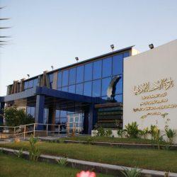 منتدى الإعلام السعودي ينطلق بأكثر من 50 جلسة وورشة عمل