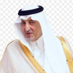 سمو الأمير محمد بن عبدالعزيز يدشن أول دار للسينما بالمنطقة الجنوبية