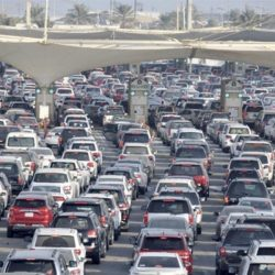 أمانة محافظة جدة : تسمية الشوارع والميادين بمحافظة جدة يعتمد على معجم الأسماء في التسمية