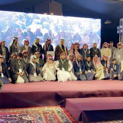 """محافظ الجبيل يستقبل وفد جمعية """" اتصال"""" للعلاقات العامة"""