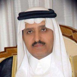 الشعلان رئيسا لنادي العلمين بالخفجي لأربع سنوات قادمة