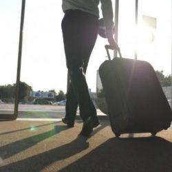 إصدار 2,913,170 تأشيرة عمرة و 2,595,830 معتمرا يصلون إلى المملكة