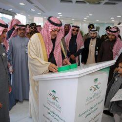 """""""هدف"""" لمنشآت القطاع الخاص: وظفْ سعوديًّا وندعم أجره الشهري حتى 50%"""
