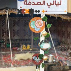 دوري كأس الأمير محمد بن سلمان للمحترفين : الأهلي يستعيد المركز الثالث بثلاثية في شباك أبها
