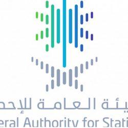 """""""هدف"""" يدعو مراكز رعاية الأطفال للتسجيل في """"قرّة"""" لتقديم خدماتها للسعوديات بالقطاع الخاص"""