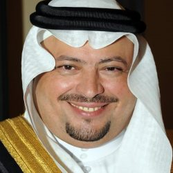 افتتاح مواقع خاصة بالأسر المنتجة بجوازات منطقة الرياض